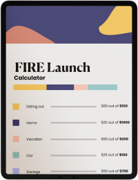 FIRE-launch-calculator-ipad.png